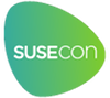 susecon.png