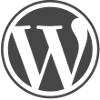 wordpress_w_100.png
