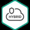kaspersky_hybrid_cloud.png