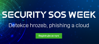 security_SOS.png