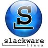slackware_logo_small.jpg