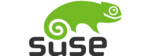 suse_logo.png