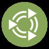ubuntu_mate_logo.png