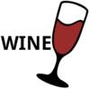 wine_logo.png